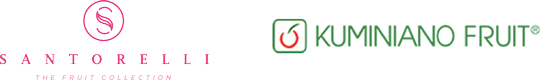 Kuminianofruit.com Logo